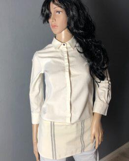 Vintage Damenkleidung